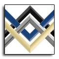 Kategorie Aluminium Bilderrahmen