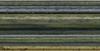 Holz Bilderrahmen M21 09-grün/gold