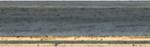 Holz Bilderrahmen M25 12-grau/gold