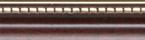 Holz Bilderrahmen M26 44-dunkelbraun