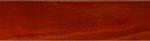 Holz Bilderrahmen M29 07-rot