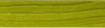 Holz Bilderrahmen M29 09-apfelgrün