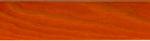 Holz Bilderrahmen M29 10-lachs