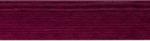 Holz Bilderrahmen M29 19-pink
