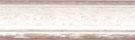 Holz Bilderrahmen M36 05-weiss