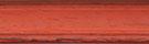 Holz Bilderrahmen M36 10-lachs