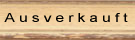 Holz Bilderrahmen M36 42-elfenbein