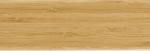 Holz Bilderrahmen M37 53-bambus