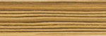 Holz Bilderrahmen M37 55-zeder