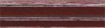 Holz Bilderrahmen M38 07-rot