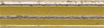 Holz Bilderrahmen M38 09-grün