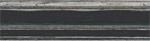 Holz Bilderrahmen M38 12-grau