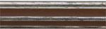 Holz Bilderrahmen M38 43-braun