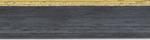 Holz Bilderrahmen M41 03-anthrazit