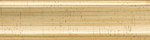 Holz Bilderrahmen M41-2 04-antikgold