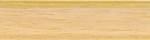 Holz Bilderrahmen M41 06-gelb