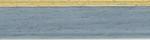 Holz Bilderrahmen M41 08-blau