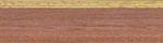 Holz Bilderrahmen M41 10-lachs