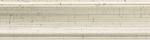 Holz Bilderrahmen M41-2 24-antiksilber