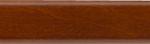 Holz Bilderrahmen M43 43-braun