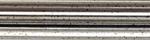 Holz Bilderrahmen M43 01-silber