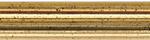 Holz Bilderrahmen M43 02-gold