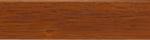 Holz Bilderrahmen M52 46-kirsch
