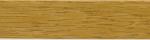 Holz Bilderrahmen M52 47-eiche