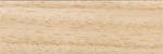 Objektrahmen Holz M55 41-natur