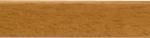 Holz Bilderrahmen M58 42-braun