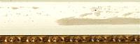 Holz Bilderrahmen M81 05-weiss